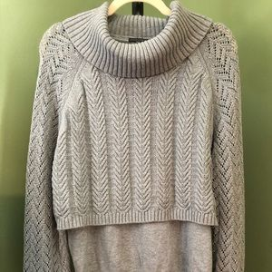 Vince Camuto Sweater XL